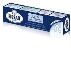 Fissan - Baby Pasta Alta Protezione Confezione 150 Ml