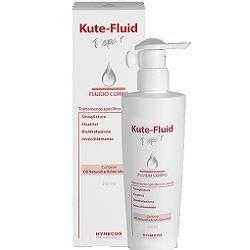 Kute-Fluid Repair - Fluido Confezione 200 Ml