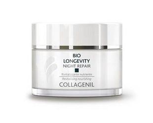 Collagenil - Intensivo Notte Confezione 50 Ml