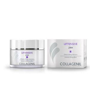 Collagenil - Liftensive 24h Confezione 50 Ml