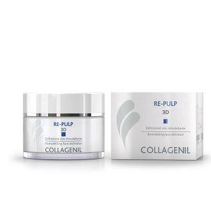 Collagenil - Re-Pulp 3D Confezione 50 Ml