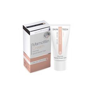 Skin Tech - Mamofillin Filling Cream Confezione 50 Ml