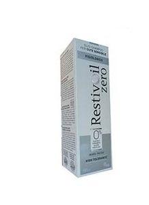 Restivoil - Zero Prurito e Irritazione Confezione 150 Ml