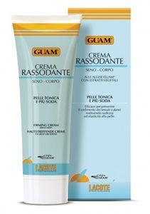 Guam - Crema Rassodante Seno Corpo Confezione 250 Ml