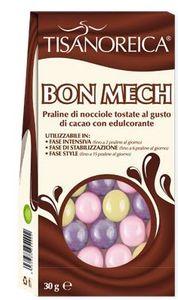 Tisanoreica - Bon Mech Confetti Confezione 30 Gr