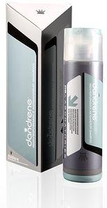Dandrene - Shampoo esfoliante con tecnologia antiforfora di ultima generazione - Confezione da 180ml