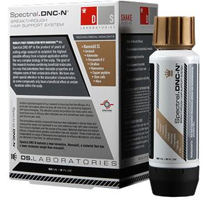 Spectral dnc n - Confezione da 60ml