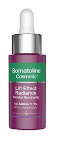 Somatoline - Radiance Booster Confezione 30 Ml