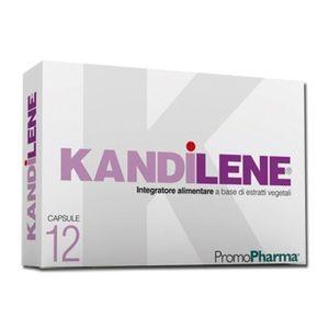 Kandilene - Confezione 12 Capsule