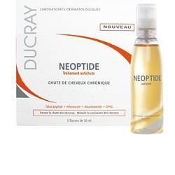 Ducray - Neoptide Confezione 3X30 Ml