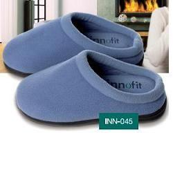 Innoliving - Pantofole Massaggianti XS INN-045