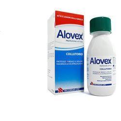 Alovex - Protezione Attiva Collutorio Confezione 120 Ml