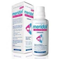 Meridol - Halitosis Collutorio 400 ml