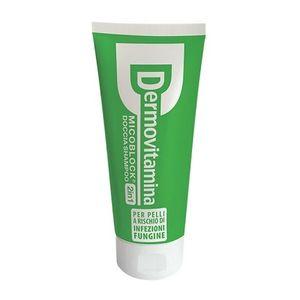 Dermovitamina -  Micoblock Doccia Shampoo Confezione  200 Ml
