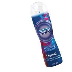 Durex - Eternal Gel Lubrificante Confezione 50 Ml