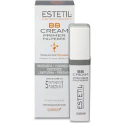 Estetil - BB Cream Primer Palpebre Confezione 6,50 Ml