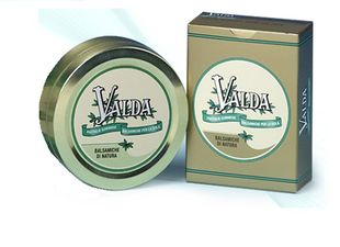 Valda - Pastiglie Gommose Balsamiche Per La Gola Classiche Confezione 50 Gr (Scadenza Prodotto 28/10/2021)