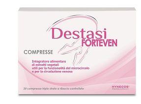 Destasi - Forteven Plus Confezione 14 Bustine