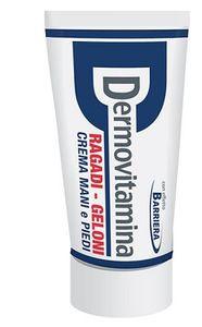 Dermovitamina - Ragadi Crema Geloni Confezione 75 Ml