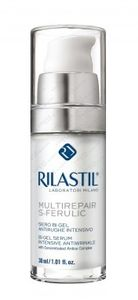 Rilastil - Multirepair S Ferulic Antietà Confezione 30 Ml