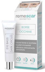 Remescar -  Eye Bags Borse Occhi Confezione 8 Ml