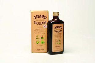 Amaro Medicinale - Confezione 400 Gr