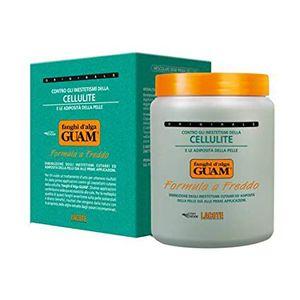 Guam - Fanghi Freddo Confezione 500 Gr