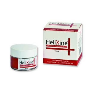 Helixine - Crema per viso e collo alla bava di lumaca - Confezione 50ml
