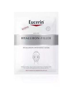 Eucerin - Hyaluron Intensive Mask Monodose Confezione 1 Pezzo