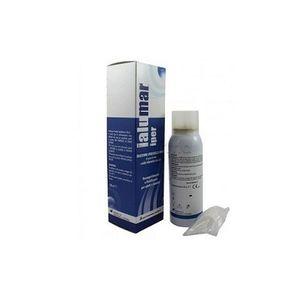 Ialumar - Soluzione Ipertonica Confezione 100 Ml