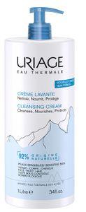 Uriage - Creme Lavante Confezione 1000 Ml
