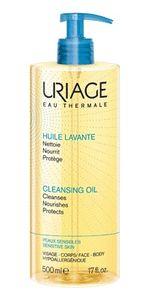Uriage - Olio Lavante Confezione 500 Ml