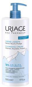 Uriage - Creme Lavante Confezione 500 Ml