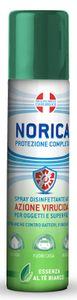 Norica - Protezione Completa Confezione 75 Ml