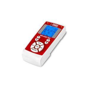 Itech - Mio care beauty - Elettrostimolatore  ideale per chi desidera agire sui gli inestetismi locali ( cellulite rassodamento microlifting )