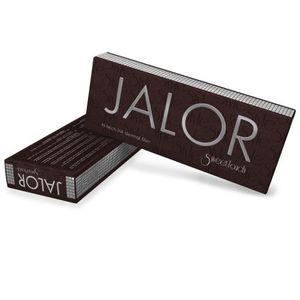 Jalor - Sweet Touch Con Lidocaina Confezione 1 Siringa Fiala Preriempita 1 Ml (Scadenza Prodotto 28/01/2021)