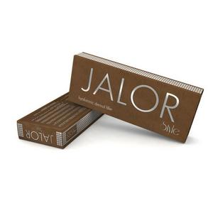 Jalor - Style Confezione 1 Siringa Fiala Preriempita 1 Ml