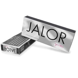Jalor - Sweet Kiss Con Lidocaina Confezione 1 Siringa Fiala Preriempita 1 Ml