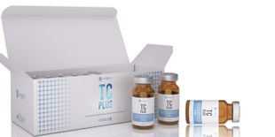 Ksurgery Med - Tc Plus Peeling Chimico Confezione 5 Fiale Da  5 Ml