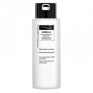 Kamilla - Detergente Confezione 400 Ml