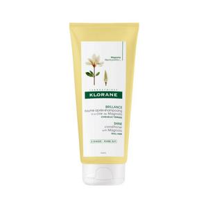 Klorane - Balsamo Magnolia Confezione 200 Ml