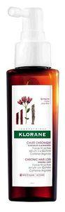 Klorane - Spray Fortificante Triattivo Confezione 100 Ml