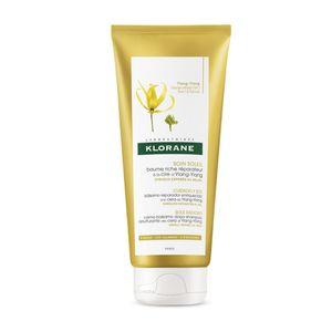 Klorane - Balsamo Cera Di Ylang Ylang Confezione 50 Ml