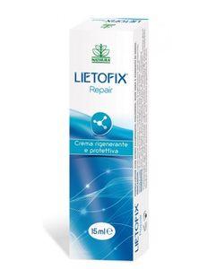Lietofix - Repair Crema Confezione 15 Ml