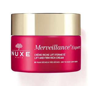 Nuxe - Merveillance Expert Creme Riche Lift-Fermete Confezione 50 Ml