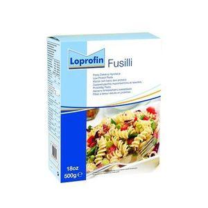 Loprofin Fusilli 500 g