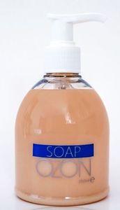 Multiossigen - Soap Ozon Confezione 250 Ml