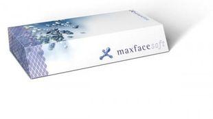 Naturelize - Maxface Soft Confezione 1 Siringa Fiala Preriempita 1 Ml 24 Mg