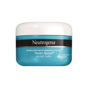 Neutrogena - Hb Sorbet Balsamo Corpo Confezione 200 Ml