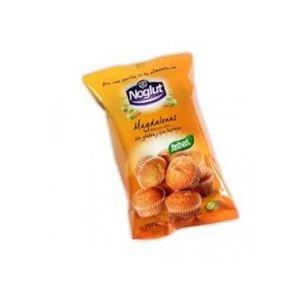 Noglut - Maddaleneine Senza Glutine Confezione 170 Gr